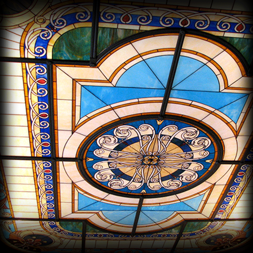 residential-stained-glass.jpg