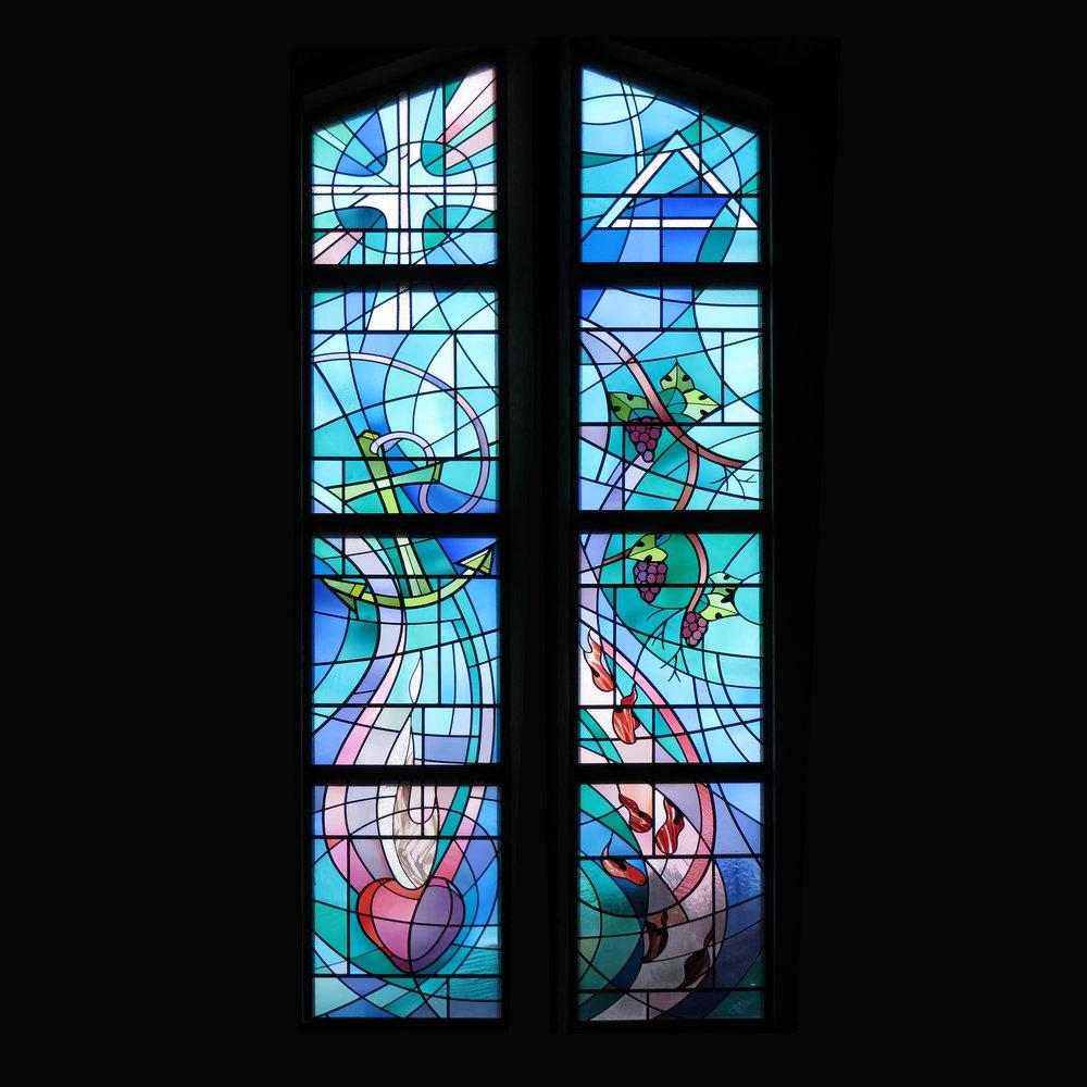 St. Pius X - Grandville, MI