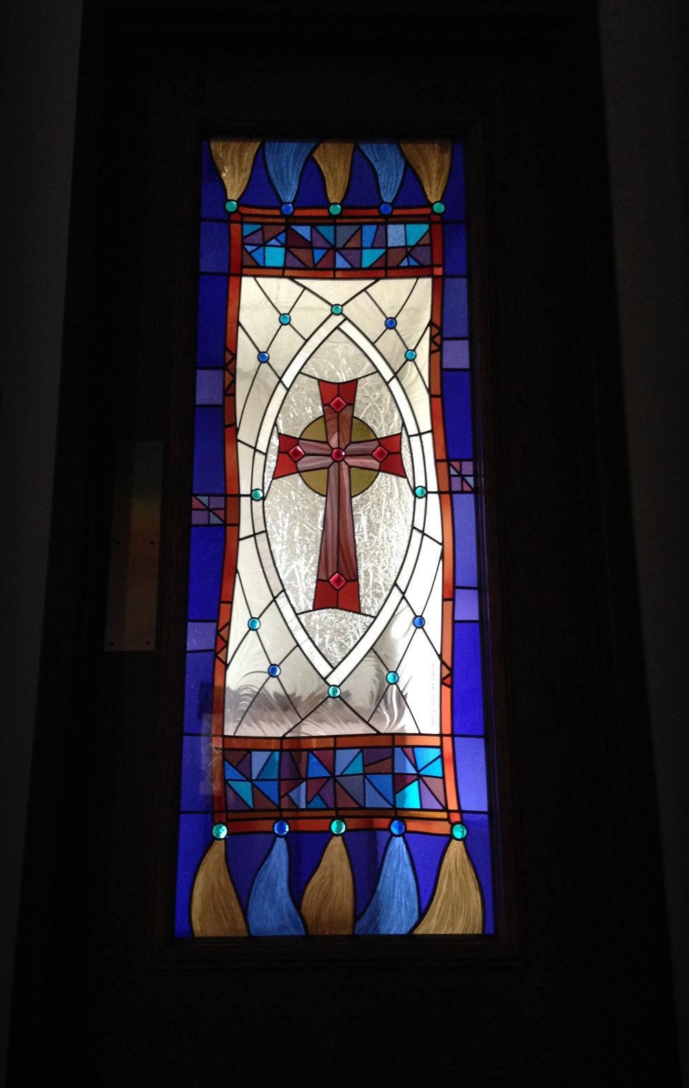 St. Rita - Clarklake, MI