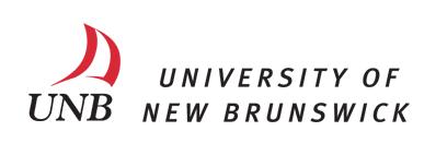 unb-logo-1.png