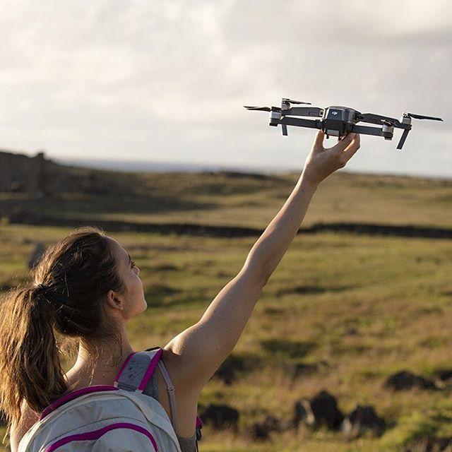 Take your creativity to new heights with the DJI Mavic Pro - @djiglobal #drdrone #halifax #novascotia #canada #dji #drones #dronestagram #droneoftheday #instadaily #instagood #photooftheday #photo #tech #aerial #uav #mavicpro #mavic #creativity #explore #photography #electronics #dronesdaily #girl #photo #aerialphotography