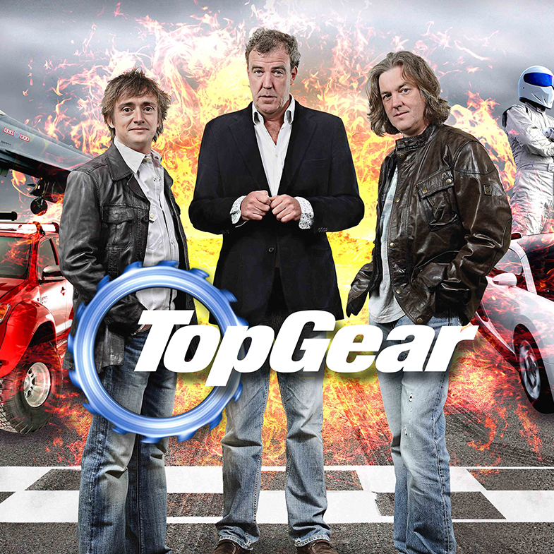 topgear.png