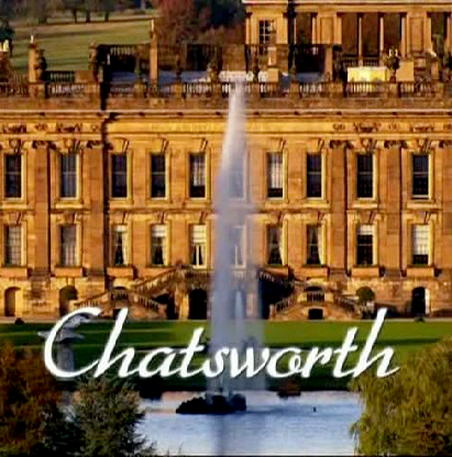 chatsworth.png