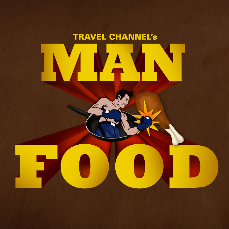 man-vs-food-logo.jpg