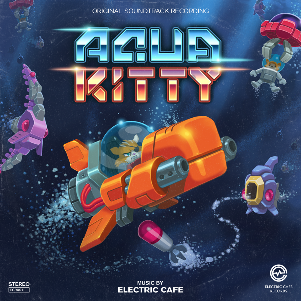 ECR001_aqua_kitty.png