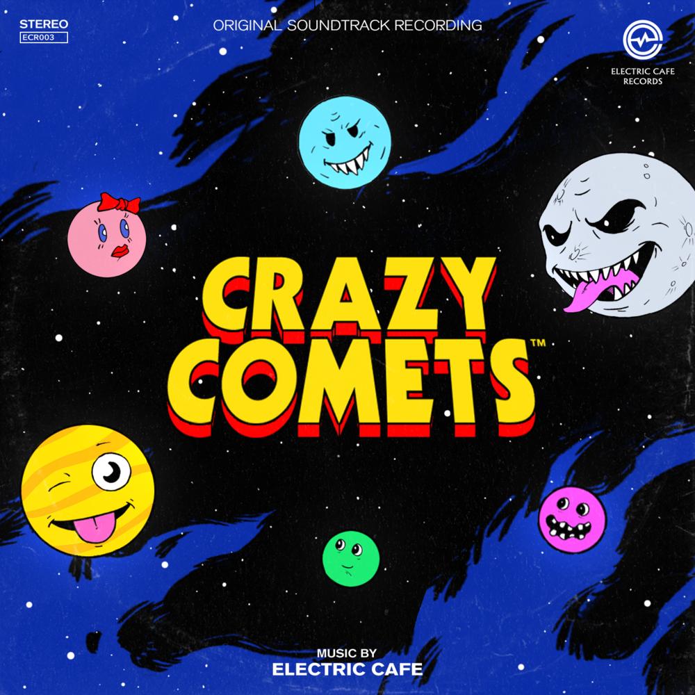 ECR003_crazy_comets_alt2.png