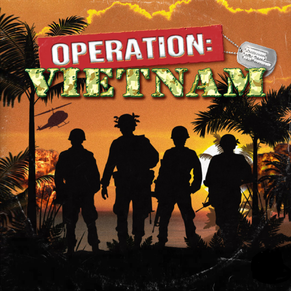 opvietnam_soundtrack.png