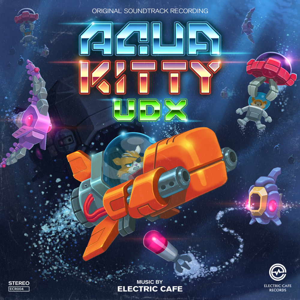 ECR004_aqua_kitty_udx.png