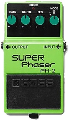boss-ph-2-super-phaser-guitar-effects-pedal-xl.jpg
