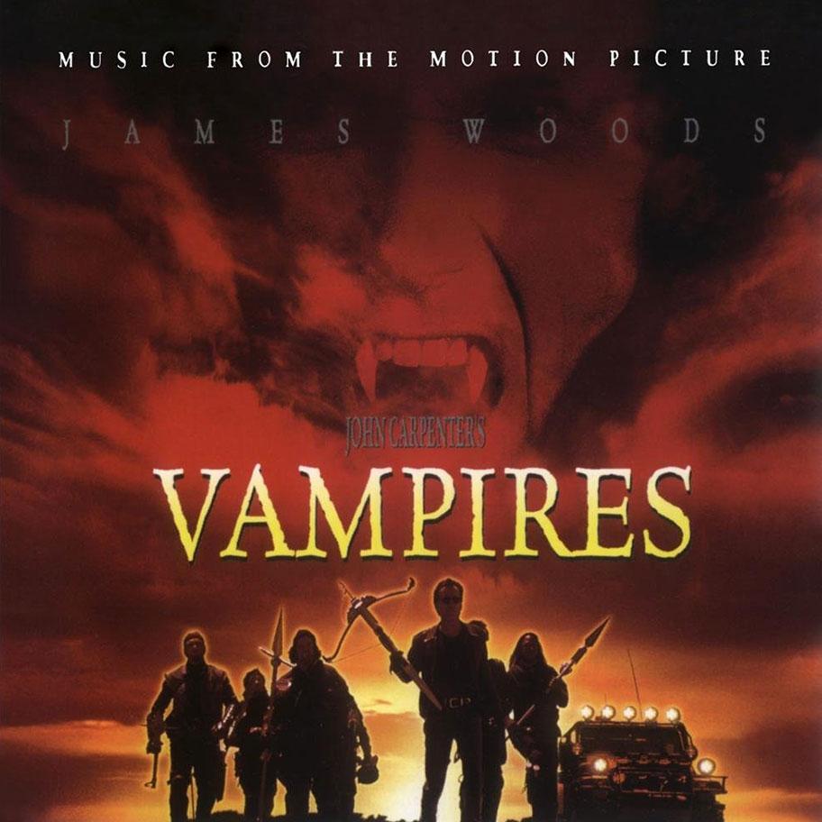 john-carpenter-music-vampires.jpg