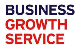 businessgrowthservice.jpg