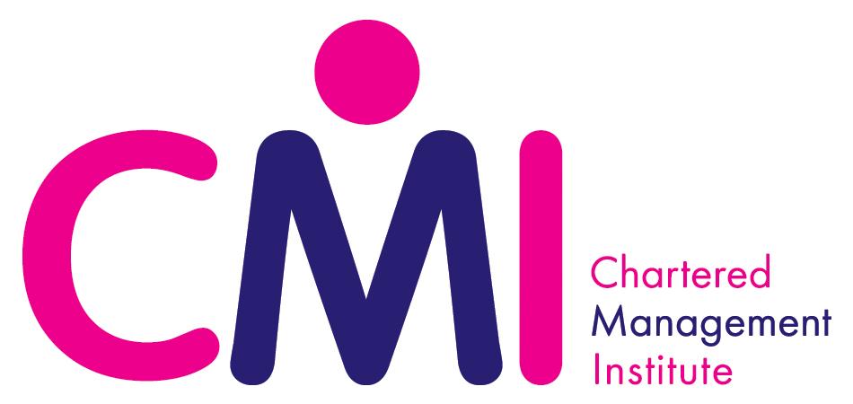 CMI_logofinal.jpg