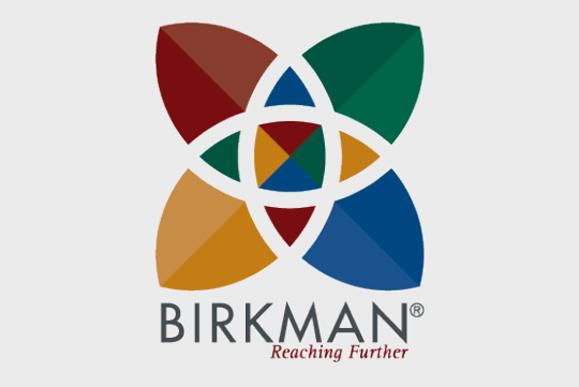 birkman-medium579x387.jpg