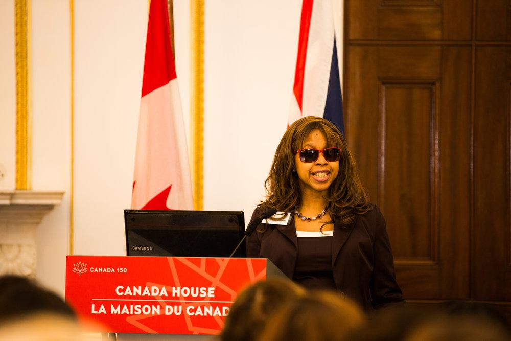 Michelle Felix GYB UK Member.jpg