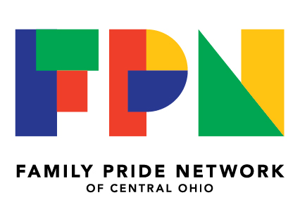 Family Pride Network