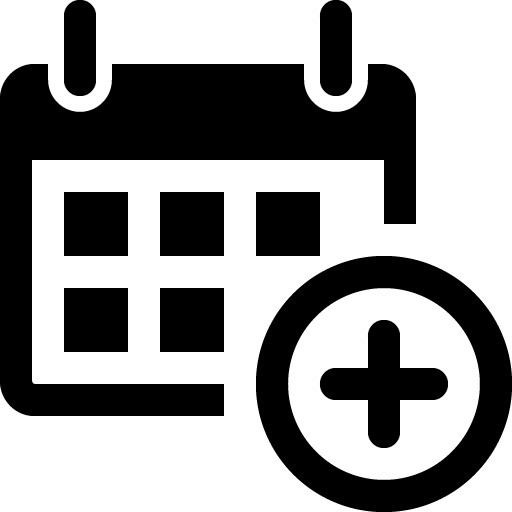 Calendar-Add.png