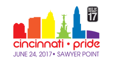 Join FPN at pride!  - Signup to volunteer below!