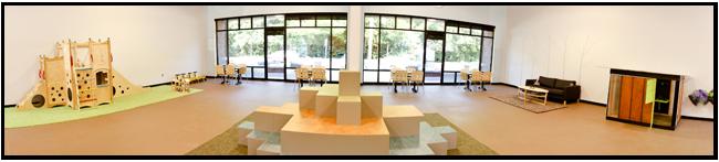 panorama-fireflyplaycafe.png