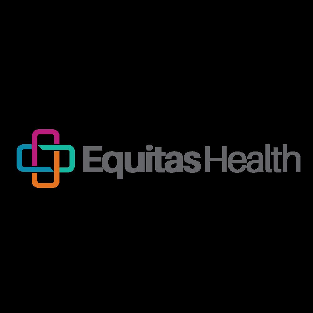 EquitasHealth_Logo-10.png