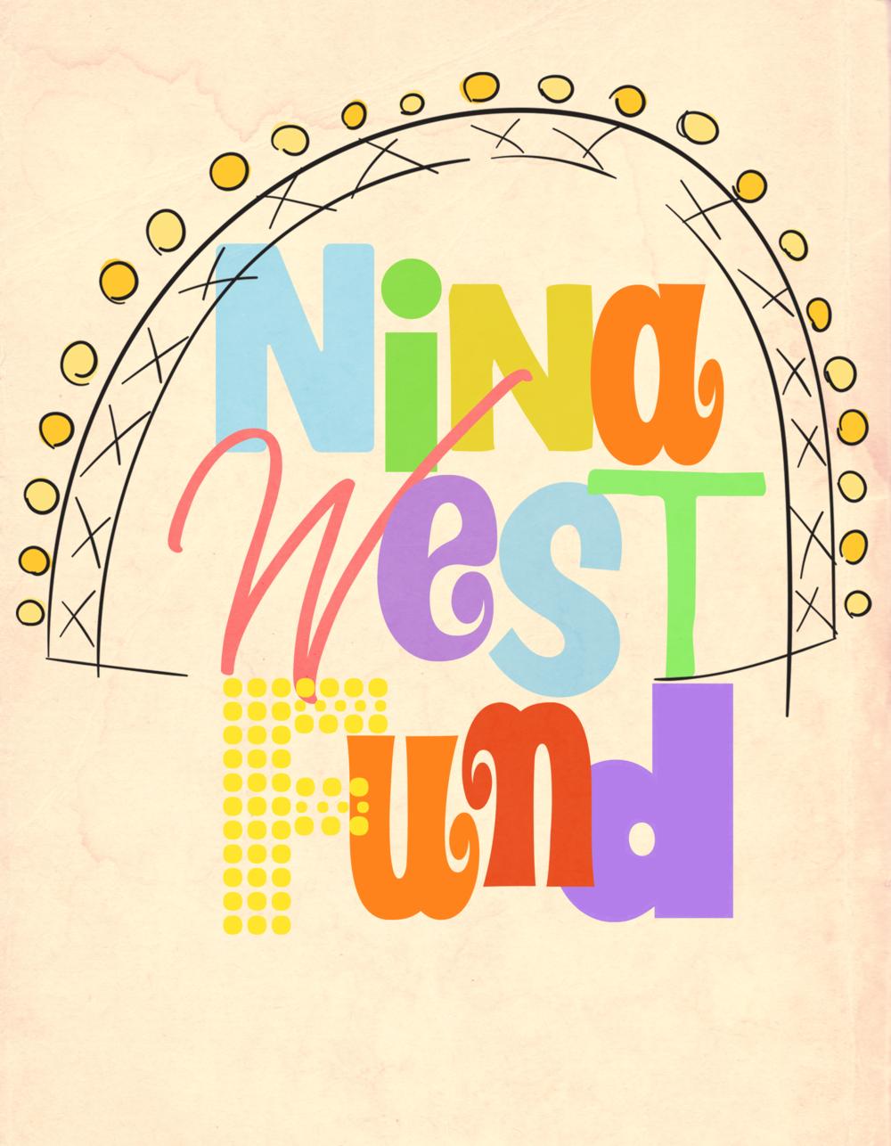 NinaWestFund.png
