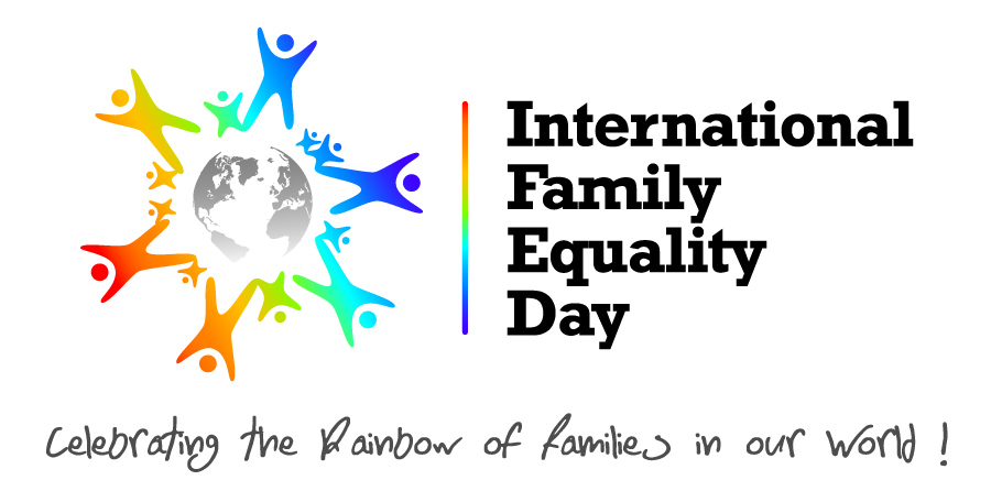 IFED Logo.jpg
