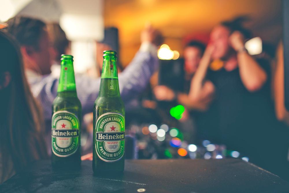 05 Starclub Heineken @ Burmeister.jpg