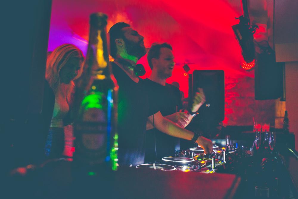 18 Starclub Heineken @ Burmeister.jpg