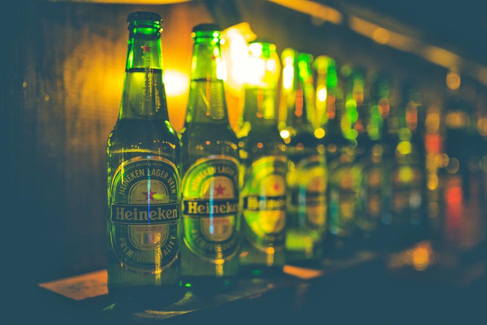 28 Starclub Heineken @ Burmeister.jpg