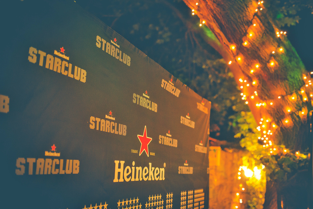 27 Starclub Heineken @ Burmeister.jpg