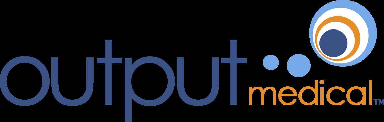 Output Medical