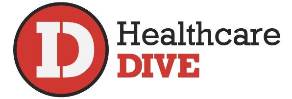 healthcare_stackedlogo_olive_CMYK.jpg