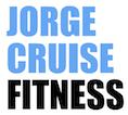 JCF_logo_small.png