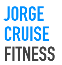 Jorge Cruise Fitness