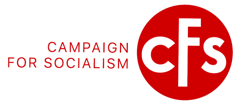 Campaign for Socialism
