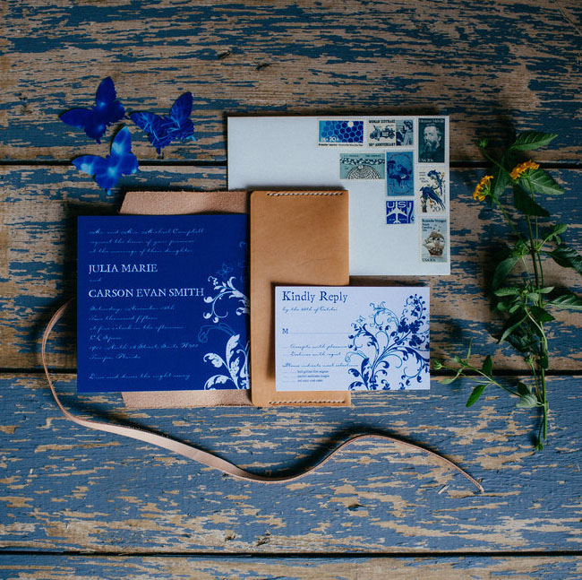 Invitation bluechambray-styled-03.jpg