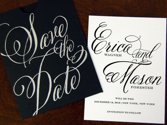 Save_the_Date W5-EricaandMason_Detail.jpg