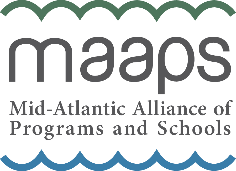 MAAPS: Mid-Atlantic Alliance of Programs and Schools