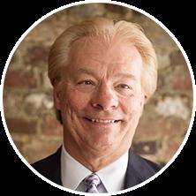 Donald Tylinski, Ed.D.   President & Co-Founder