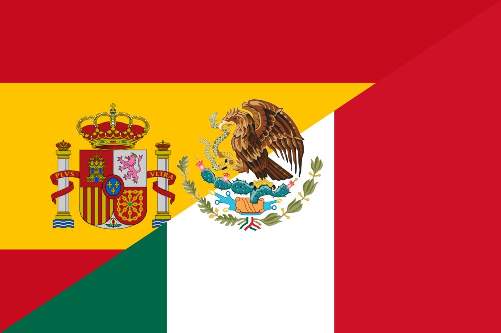 Spanish: 9153 users