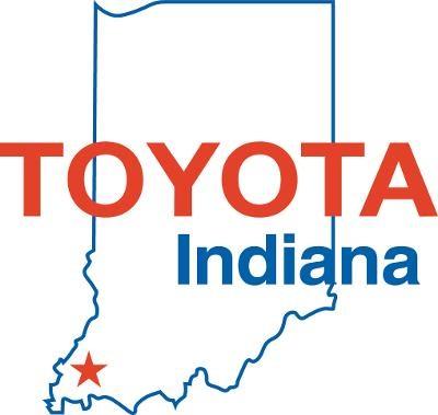 Great Toyota Motor Manufacturing Indiana Joins STEM Premier Vincennes University  Partnership