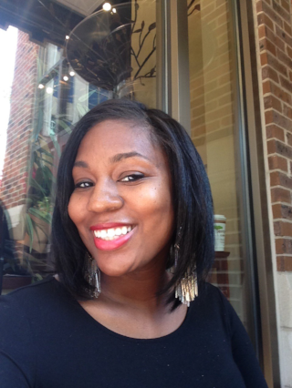 Tashiba Pearson                           Career Development Facilitator                         York Comprehensive High School                                     York, South Carolina