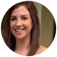 Rebecca Craig   Account Manager