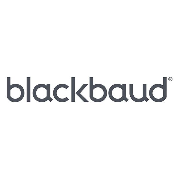 Blackbaud.png