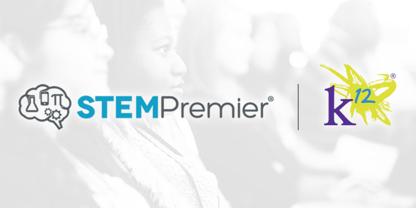 STEMPremier_K12_Partnership-Graphic.png