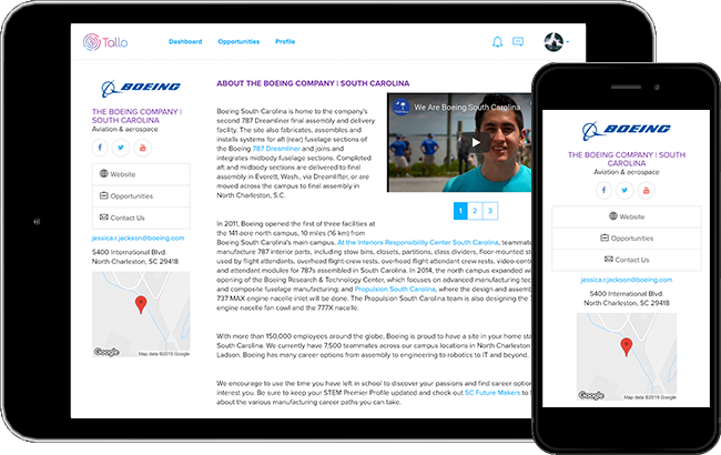 boeing-profile-ipad-iphone.png