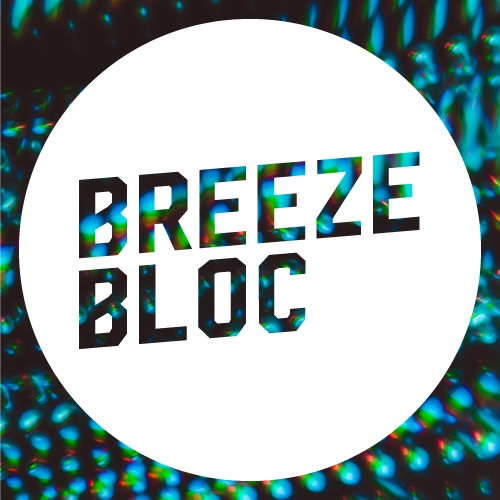 BREEZE BLOc - House / Techno -