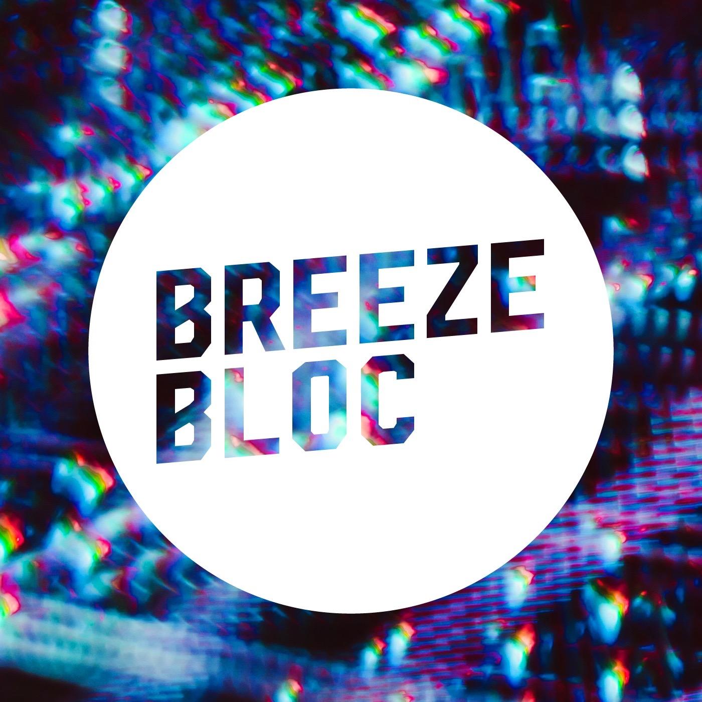 BREEZE BLOc - House / Techno -