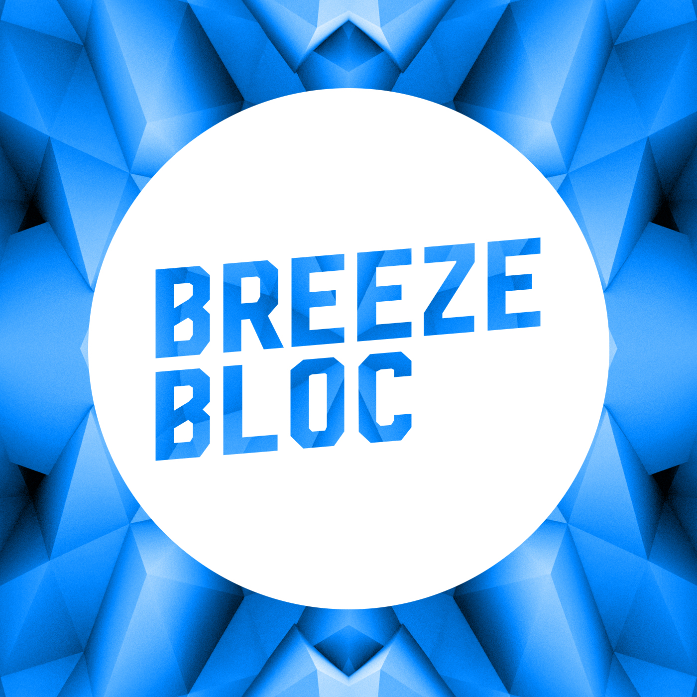 BREEZE BLOc