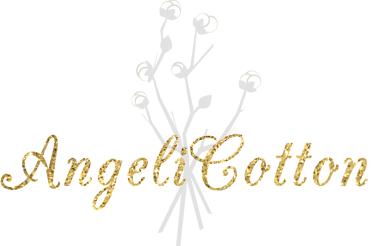 AngeliCotton