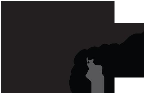 logo_transparent_web.png